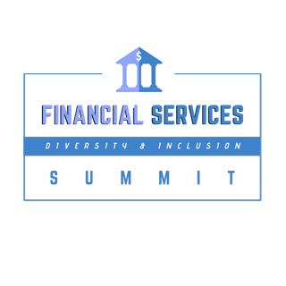 National Financial Service D&I Summit
