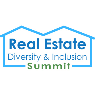 National Real Estate D&I Summit