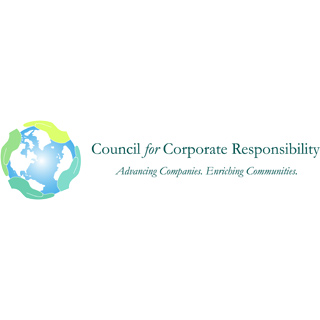 Corporate Responsibility Summit