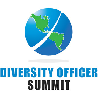 National Diversity Officer Summit