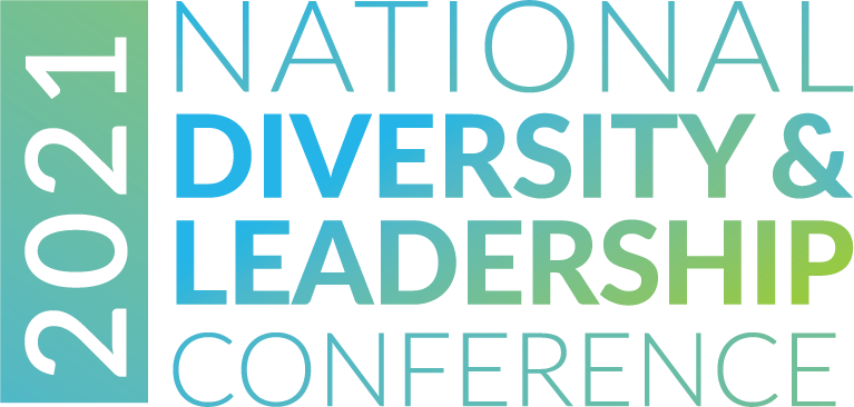 17th Annual Diversity & Leadership Conference (Virtual) | 2021