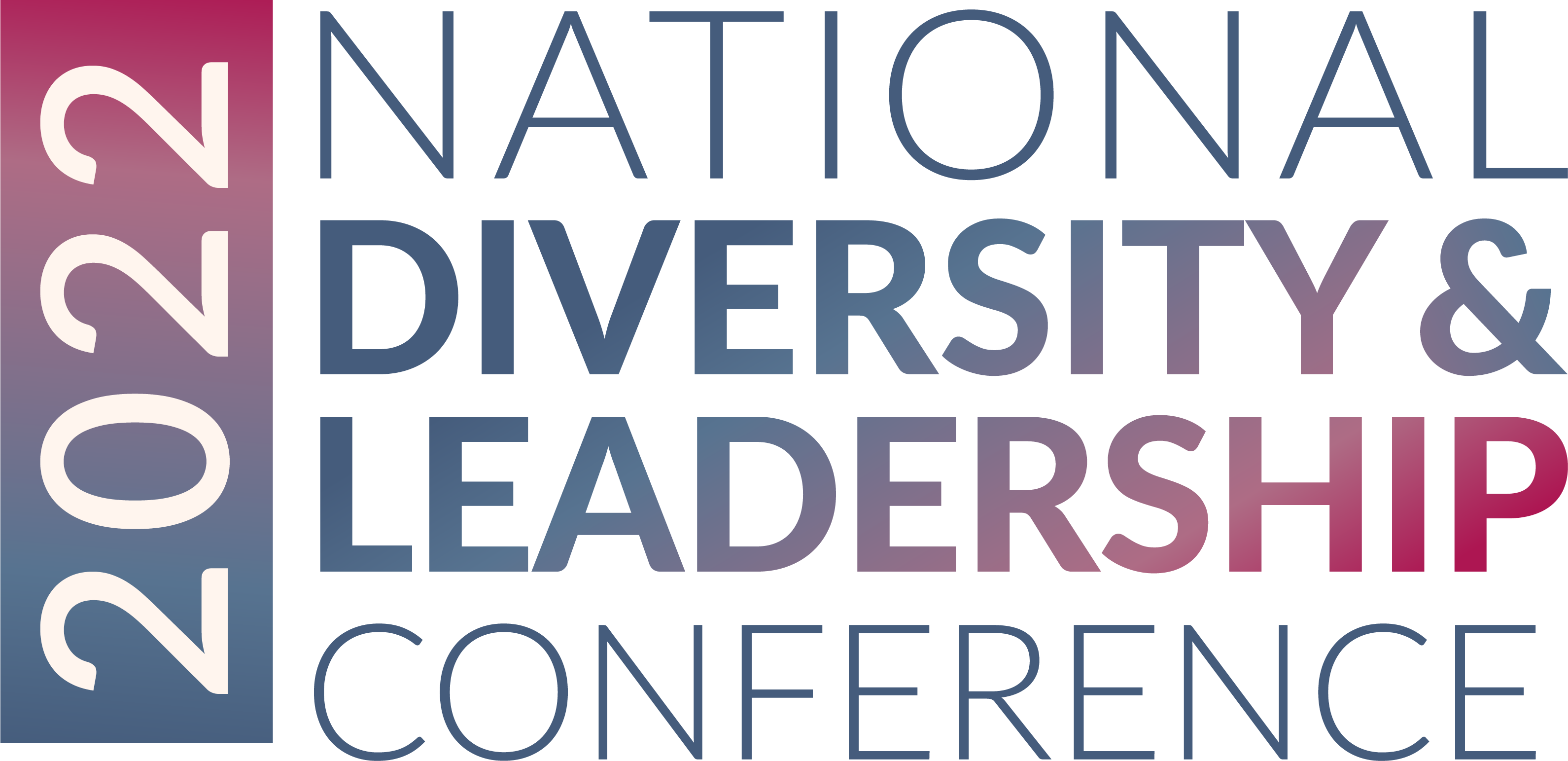 18th Annual Diversity & Leadership Conference (Virtual) | 2022